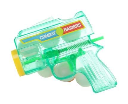 Огнестрельное игрушечное оружие Грат-Вест Combat Raiders H7933