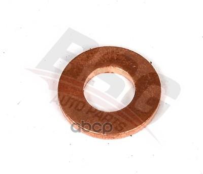 Кольцо BSG BSG30116105