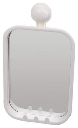 Зеркало для ванной GRAMPUS GR-7421