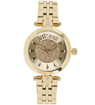 Наручные часы кварцевые женские Just Cavalli R7253149501