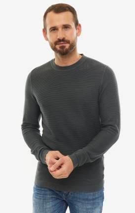 Джемпер мужской Marc O'Polo 500860070/451 хаки XL