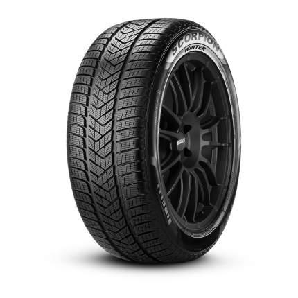 Шины Pirelli Scorpion Winter 305/35 R21 109V XL 2774600