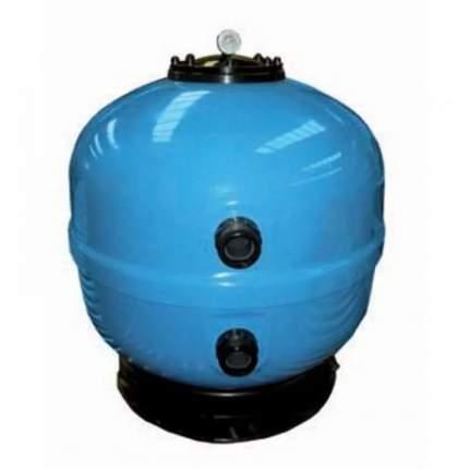 IML, Фильтр IML Д600 без бокового вентиля 15,5 м3/ч (FS600), FS-600