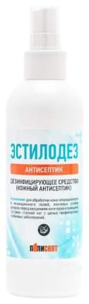 Дезинфицирующее средство для рук Чистовье Эстилодез 200 мл