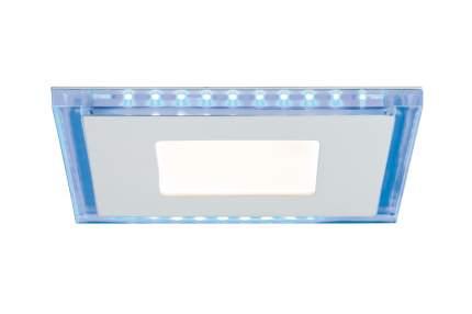Светильник PremLED Panel 2x7W Ws 92710