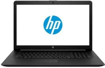 Ноутбук HP 17-ca0147ur 7QA26EA