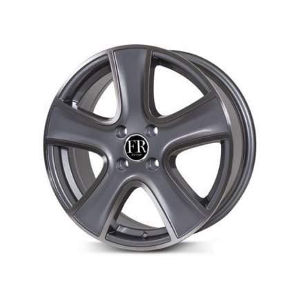 Колесные диски Replica FR R16 6.5J PCD4x100 ET40 D60.1 206326495