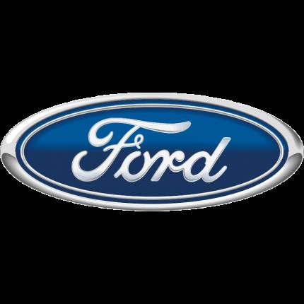 Прокладка FORD 1372490
