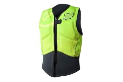 Гидрожилет мужской NeilPryde 2018 Impact Vest, C2, S