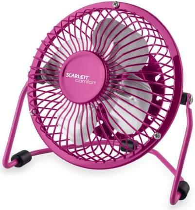 Вентилятор Scarlett SC-DF111S02