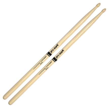 Барабанные палочки орех PRO MARK TX5ALW