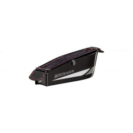 Сумка под раму Bontrager Speed Concept Speed Box,14.5x6.4x7.5cm,объём 0.472л