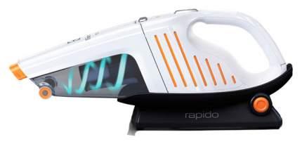 Пылесос аккумуляторный Electrolux ZB5003