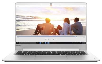 Ультрабук Lenovo IdeaPad 710S-13ISK 80SW0065RK