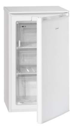 Морозильная камера Bomann GS 195 White