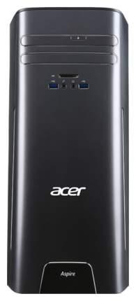 Системный блок Acer DT.SZPER.007