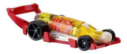 Машинка Hot Wheels CARBONATOR 5785 DHP62