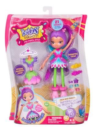 Кукла Betty Spaghetty Бабочка Люси