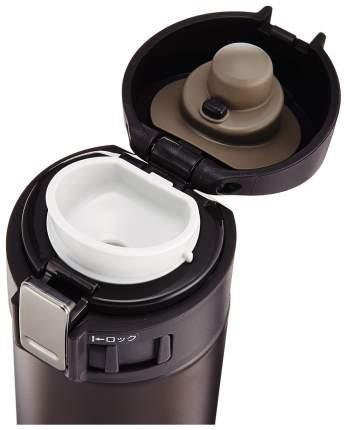 Термокружка Zojirushi Travel Mug 0.48 л