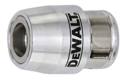 Держатель для бит с фиксатором DeWALT DT70547T-QZ