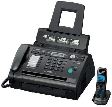 Факс Термо Panasonic KX-FLC418RU