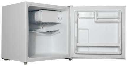 Холодильник SHIVAKI SHRF-55CH White
