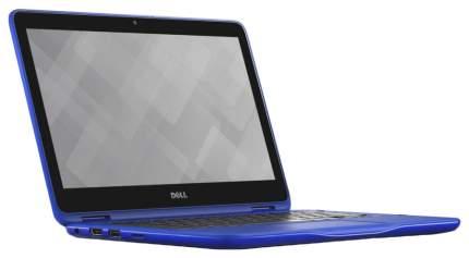 Ноутбук-трансформер Dell Inspiron 3168-5414
