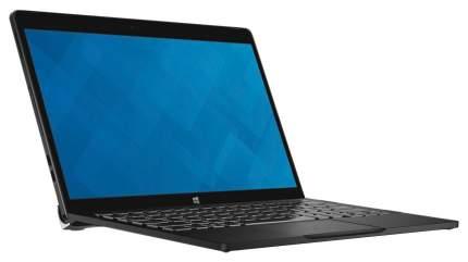 Ультрабук Dell XPS 12 9250-2297