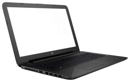 Ноутбук HP Pavilion 17-x002ur (W7Y91EA)