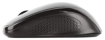 Беспроводная мышь SPEED-LINK Kappa Grey/Black (SL-6313-BK-01)