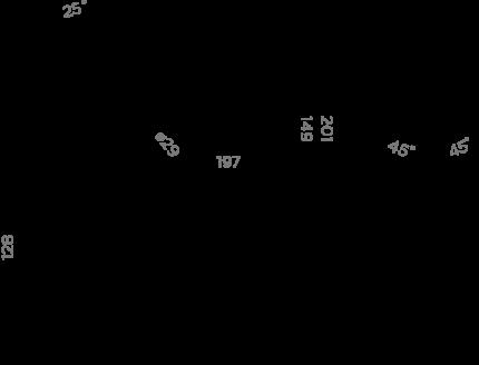 Смеситель для кухонной мойки OMOIKIRI Antique Kakogava О OKAK-ORB-35 античная бронза