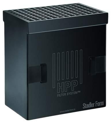 Воздухоочиститель Stadler Form Pegasus HAU452