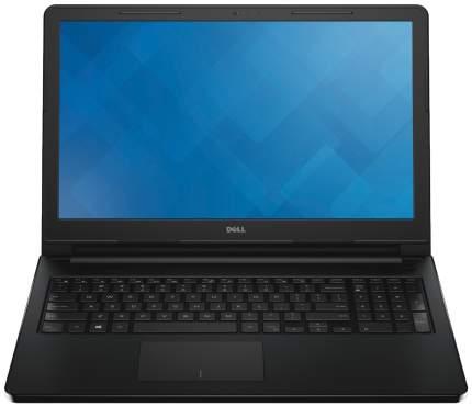 Ноутбук Dell 3552-3072