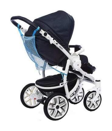 Другие аксессуары для детских колясок BabyOno