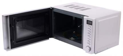 Микроволновая печь соло BBK 20MWS-721T/BS-M
