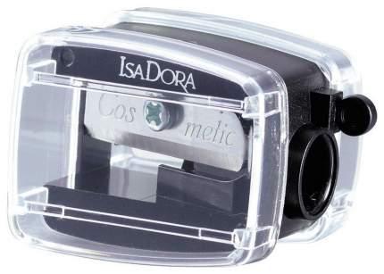 Точилка для карандашей IsaDora 113890