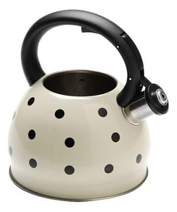 Чайник для плиты Mayer&Boch 25892 2 л