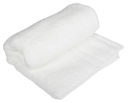 Полотенце универсальное Gant Home белый