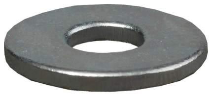 Шайба Зубр 4-303826-10 10 мм, ТФ6, 4 шт,