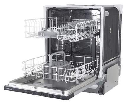 Машина посудомоечная bosch smv50m50ru