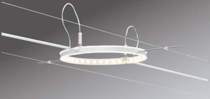 Струнная система Paulmann 94102 LED