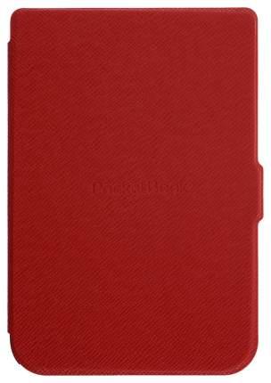 Чехол для электронной книги PocketBook PBC-626-R-RU