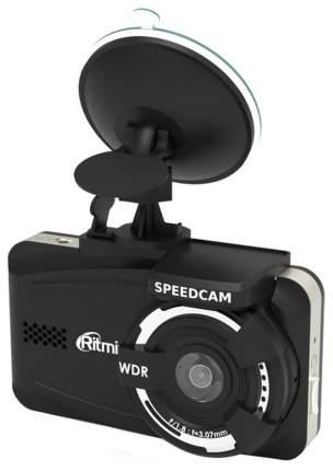 Видеорегистратор Ritmix GPS AVR-830G
