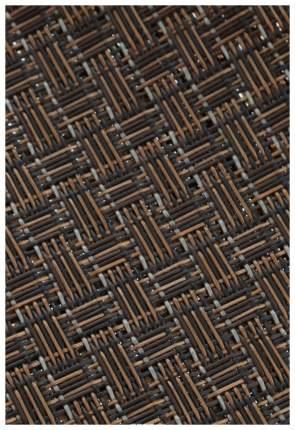 Салфетка сервировочная Tescoma FLAIR RUSTIC 45x32см, коричневый