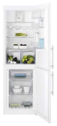 Холодильник Electrolux EN3452JOW White
