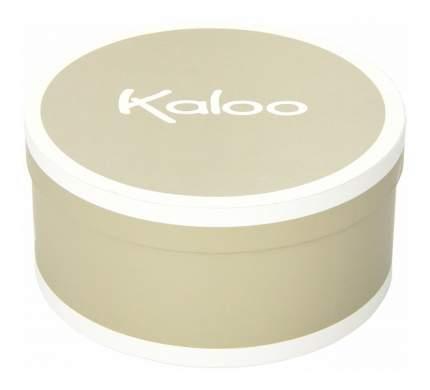 Мягкая игрушка Kaloo Заяц 18 см (K962304)