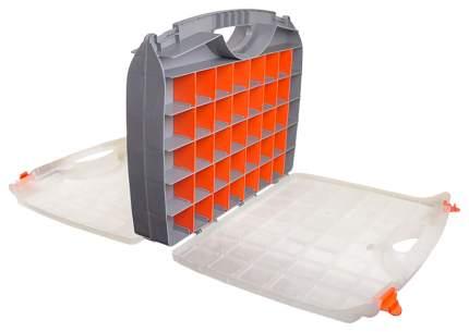Сумка-органайзер для инструмента STELS 90710