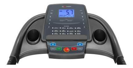 Беговая дорожка Carbon Fitness T507