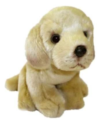 Мягкая игрушка Fancy Собака Бой