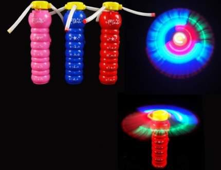 Цветная вертушка Shantou Gepai 1612Z415